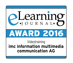 imc-201603-elearningjournal-award2016