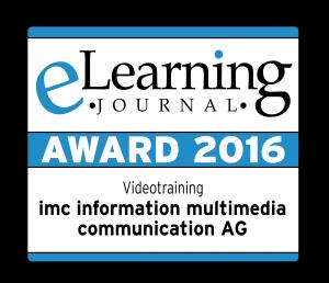 imc-201603-elearningjournal-award2016