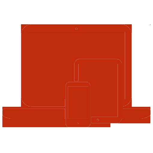 arbeitsplatz-icon