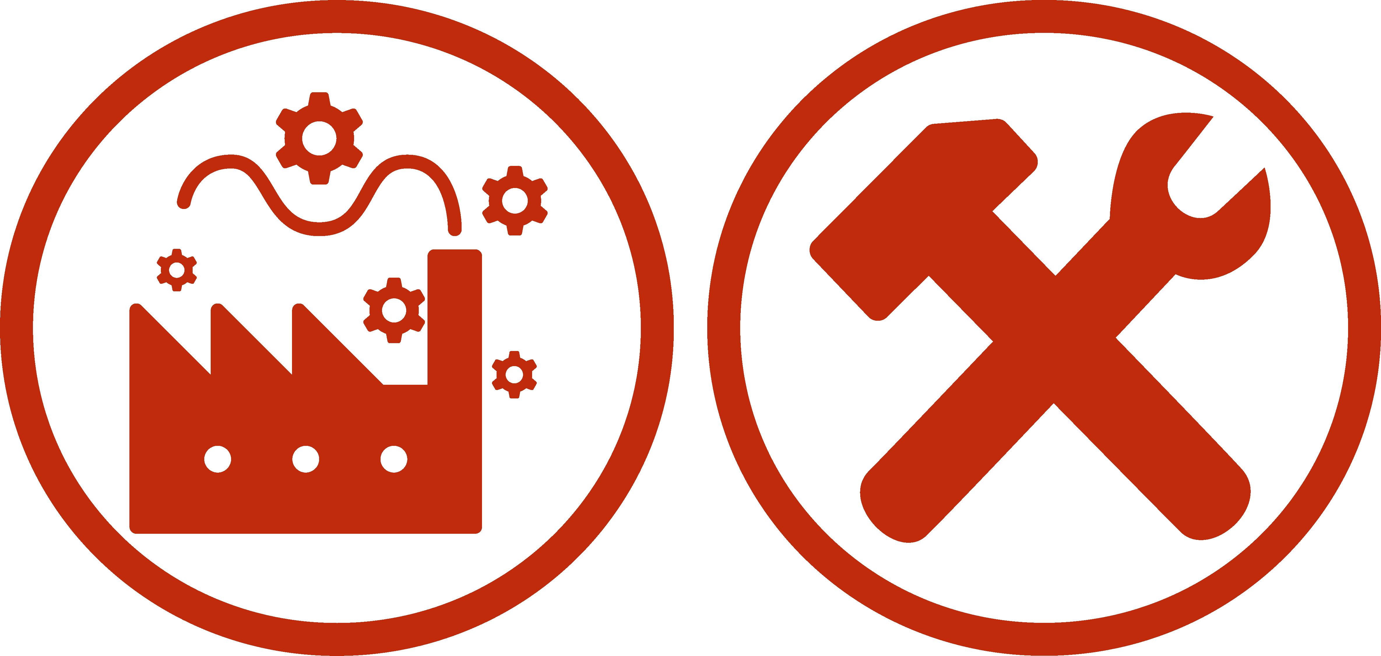Industrie und Handwerk_icon