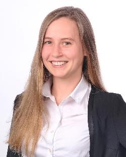 Svenja von Poblocki