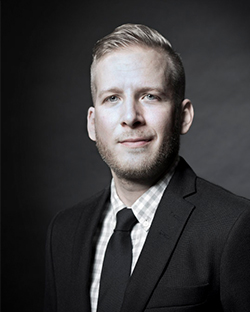 Christian Maag