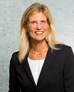 Katja Rickert