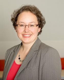 Katrin Wartenberg