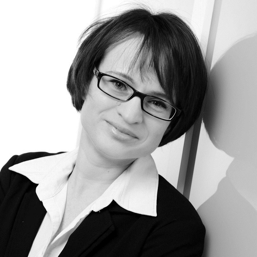 Denise Gramß