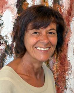 Sonja Muckenhuber
