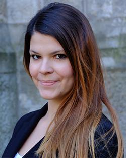 Karin Kulmer