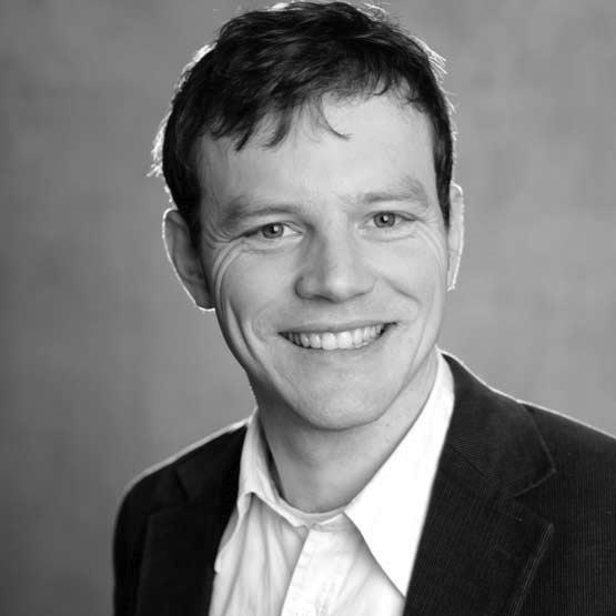 Benedikt Eimann