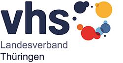 vhs Landesverband Thüringen